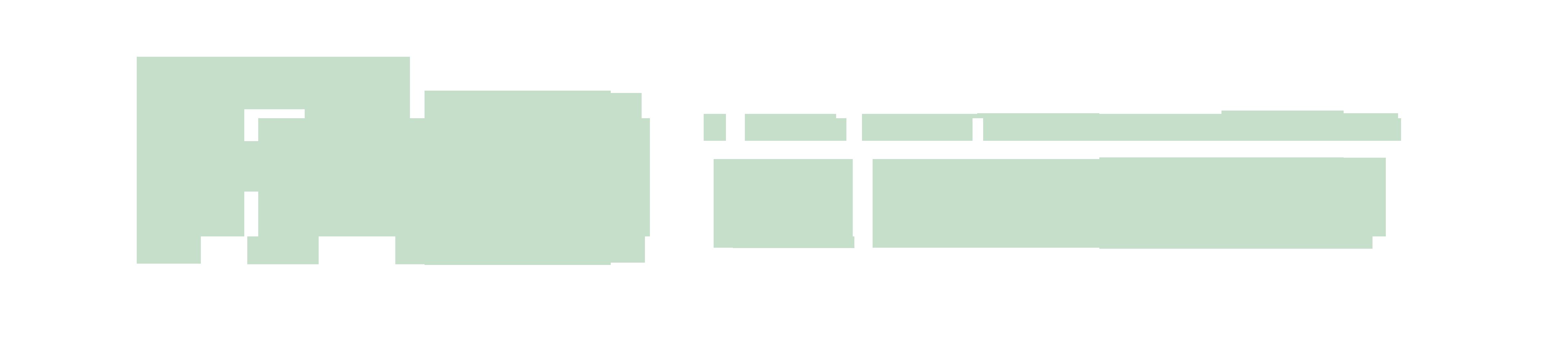Feria De Arte Bio Bio